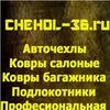 CHEHOL-36