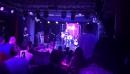 Константин Ступин - Пушистый хвост лисицы Live in Москва 12-03-2017
