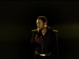 The Black Eyed Peas - Boom Boom Pow (клип 2009 Зе блейк Ай Пис)