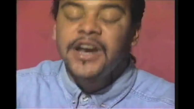 Suga Free Classic - 'DO IT LIKE I'M USE TO IT'.mov
