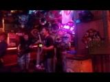 асфальт (Biker'S Bar 9.09.16)