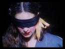 ◄Closet Land(1991)Страна в шкафу*реж Рада Бхарадвадж