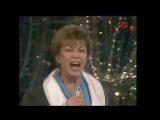 Женский возраст  Эдита Пьеха (Песня 91) 1991 год