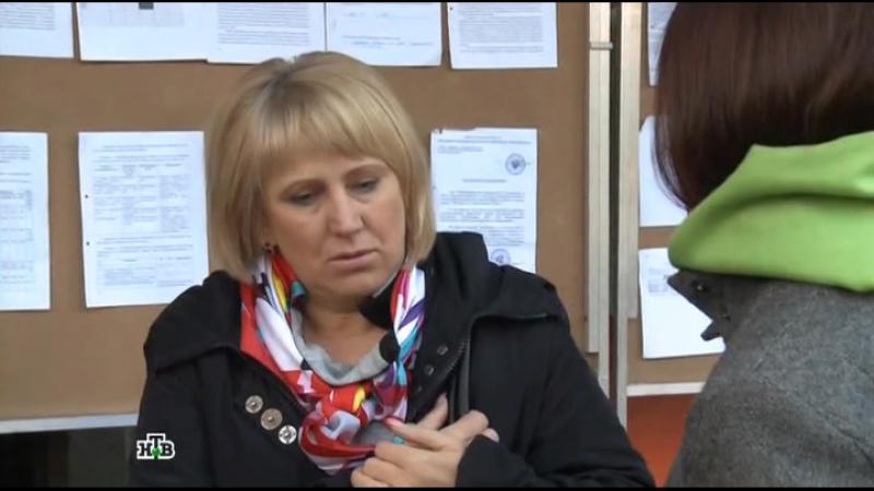 Prokurorskaya.proverka.2013.11.22.SATRip.Nikolspup
