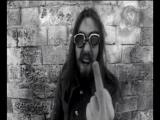 Коррозия Металла - Punk Not Dead [360p]