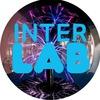 Интерактивный музей INTERLAB | Ижевск