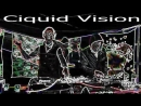Ciquid Vision @ MAGIC FOREST by Magic Team