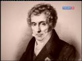 Жак Оффенбах - Jacques Offenbach