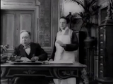 Брак по принуждению - Mariage forcé 1914