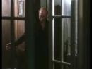 Володя большой, Володя маленький (1985) [ Советское кино, Кинолюкс ]