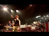 Queens of the Stone Age - Reading Festival 2014 (Full Concert HD)