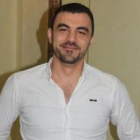 Махмуд Шавихна