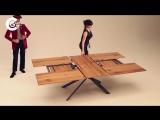 Genius Club The future of furniture part 6