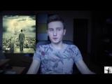 ЗАКУЛИСЬЕ самое первое видео. Что такое НЛО Являются ли они земной технологией