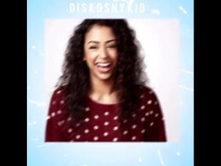 #edits #lizakoshy #daviddobrik #love #relationshipgoals #cute #friendshipgoals #girlfriend #boyfriend #bubbly #awesome #aww @dav