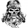 Frozen Souls MCC Siberia Public page