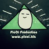 PicOi Production