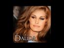 Dalida- hine ma tov