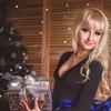 Диана Мирошниченко