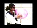 LadyPei Loona - Balloon Fetish Blow to Pop