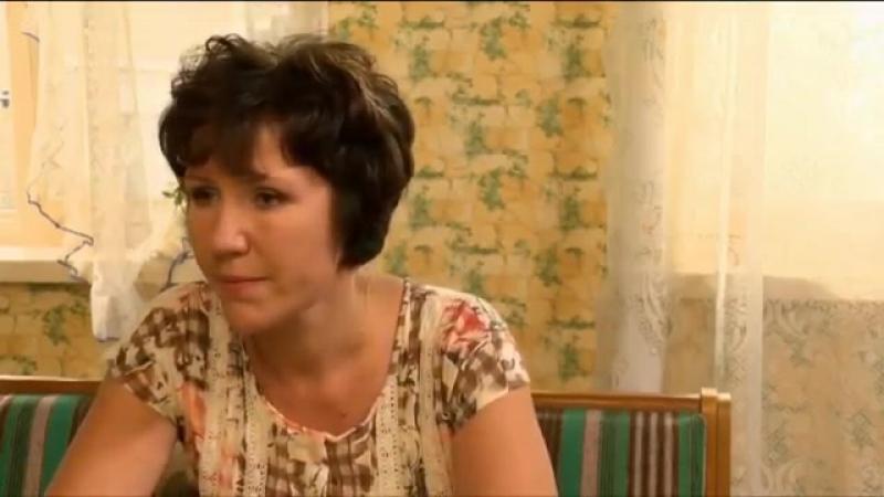Дар 72 серия 2011 Драма мелодрама @ Русские сериалы