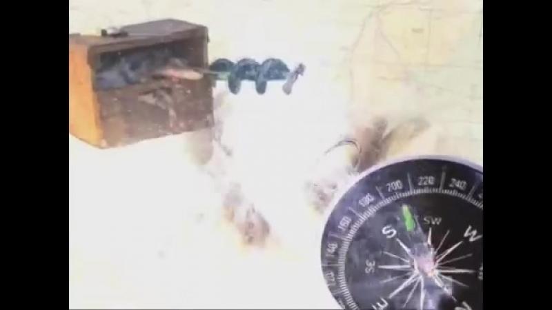 ловля толстолобика 2017 видео