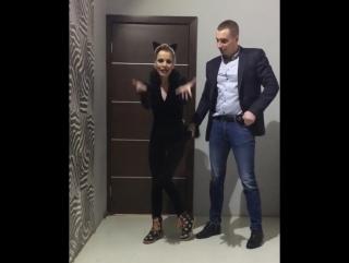 Педагог Виктория Ильинская: