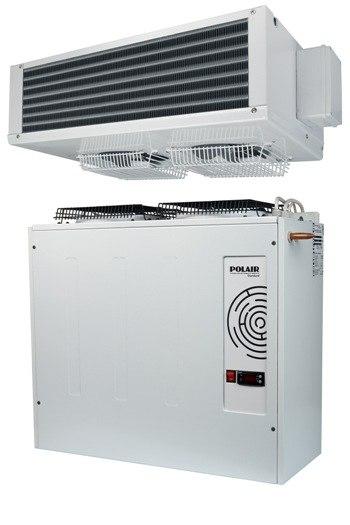 Сплит-системы Standard SM226S