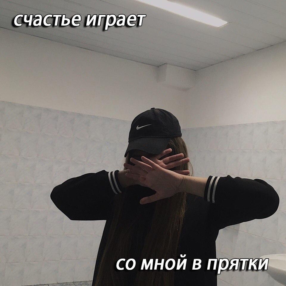 Марина Милославская - фото №1