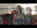 Галина Шарипова - песня Посвящение друзьям Автор видео - Николай Хохряков.