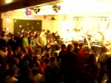 Eba-Dey Gang - Live in 8 @ academ [#2]