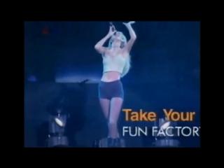 Fun Factory - Medley (Live Concert 90s Exclusive Techno-Eurodance Mega Dance Festival 1994)