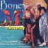 "Boney M. - Bahama Mama (7"" Version)"