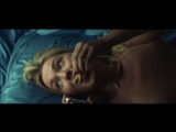 Jenny Hval – The Great Undressing (Official Music Video)