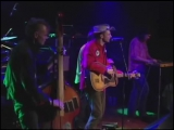 Hank Williams III - Live at the Whisky A Go Go