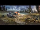 Стрим по S.T.A.L.K.E.R.: Зов Припяти (+Atmosfear 3) #2