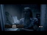 Сплин - Романс 2x2