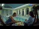 По прежнему люблю 2016 мелодрамы про любовь русские сериалы онлайн фильмы 2016