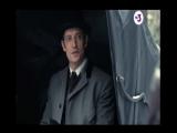 Анна-детективъ// Анна Миронова//Яков Штольман// Н. Носков Это здорово!