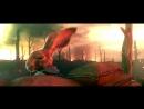 Зайцы на тропе войны! (2016)  1080HD