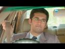 Малката булка - Епизод 1747 (09.08.2016) VBOX7