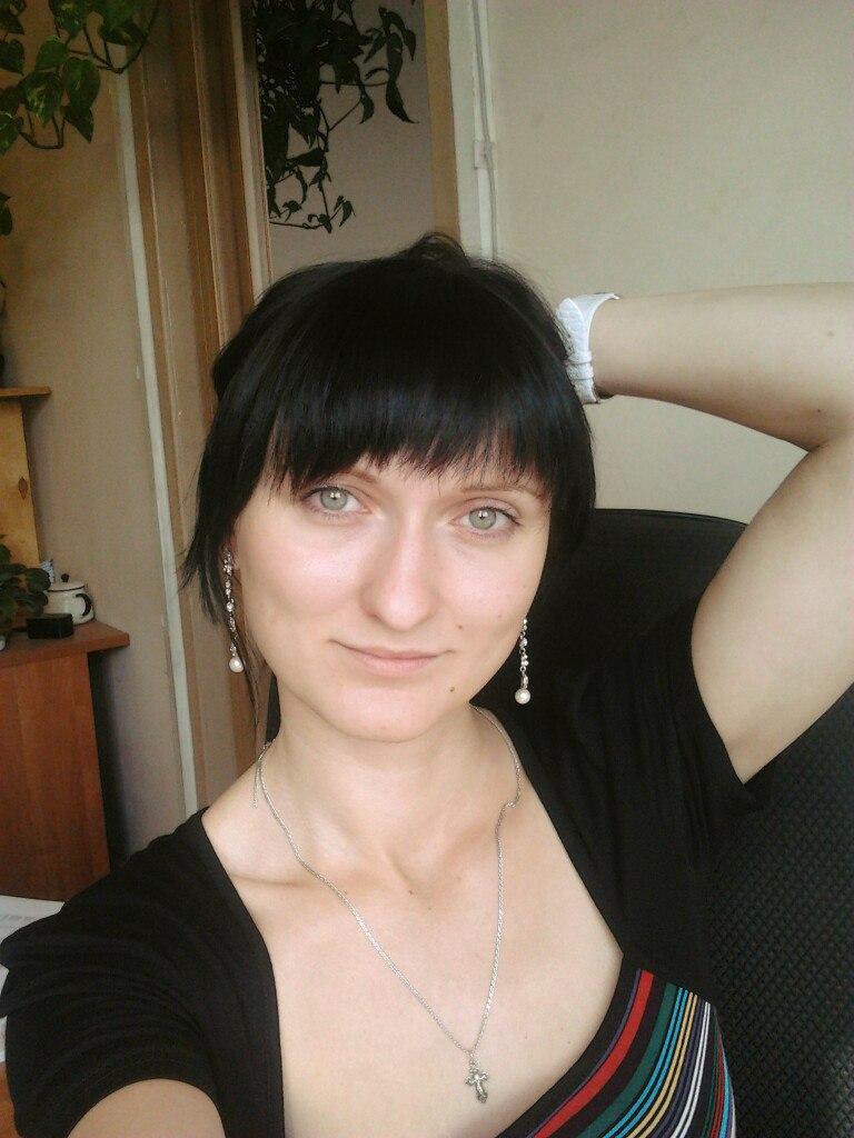 Людмила Шаталова, Москва - фото №2