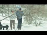 Кухня - 27 серия (2 сезон 7 серия) [HD]