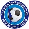 sakhfootball