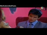 Leh Nang Fah (Angel Magico) Capitulo 8