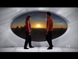 Legion Season 1 Promo - Sunset [ENG]