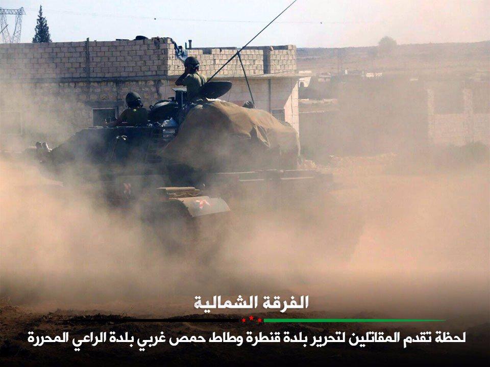 [BIZTPOL] Szíria és Irak - 1. - Page 3 J0-LCh5A2L0