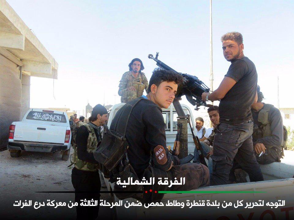 [BIZTPOL] Szíria és Irak - 1. - Page 3 CoRfkJW_qZg