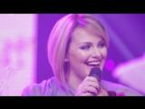 Тетяна Пскарьова та Олег Шак - Люблю TV-4