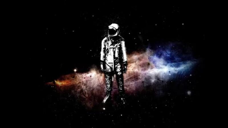 John Doe (Грязь) - Космос